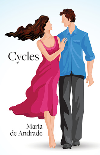 Cycles cover