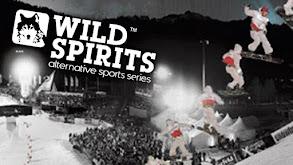 Wild Spirits thumbnail