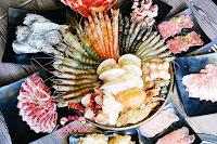上禾町 日式燒肉西門旗艦店