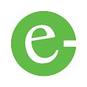 eSewa - Mobile Wallet (Nepal) icon