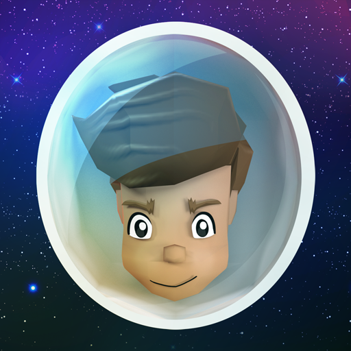 Play Kachi 教育 App LOGO-APP開箱王