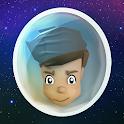 Play Kachi icon