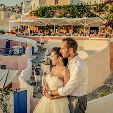 Wedding photographer Sofia Camplioni (sofiacamplioni). Photo of 12.02.2018