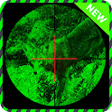 Best Night Vision joke icon