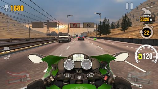 Motor Tour 1.0.1 screenshots 5