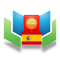valioman - Logo