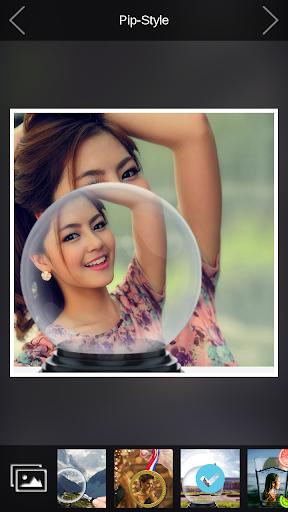 Photo Collage Maker Pro 3.2 screenshots 7