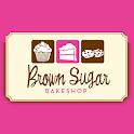 Brown Sugar Bakeshop icon