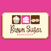 Brown Sugar Bakeshop