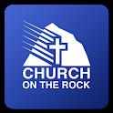 Church On The Rock Palmetto icon