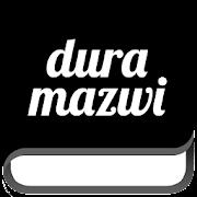 Duramazwi: A Shona Dictionary
