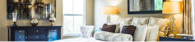 hotel-social-listening-customer-experience