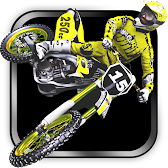 2XL MX Offroad APK Icon