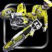 2XL MX Offroad icon
