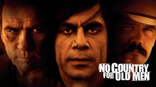 No Country For Old Men Ending Explained Youtube