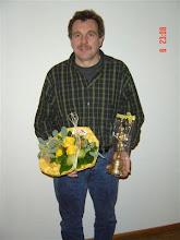 Photo: Oskar Gewinner Walter Schönmann