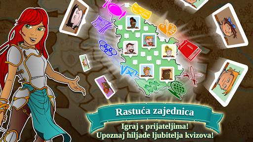 Triviador Srbija 20170622 screenshots 3