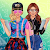 High School BFFs - Cool Girls Team file APK for Gaming PC/PS3/PS4 Smart TV