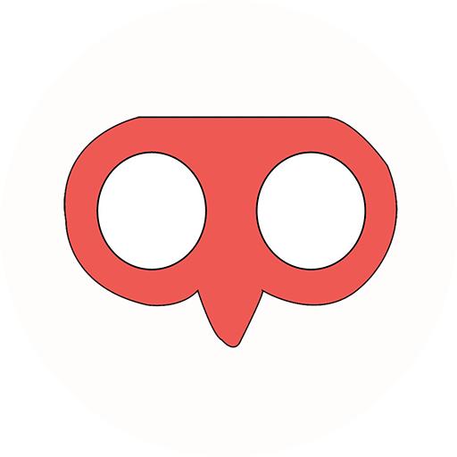 Spyzie pro (app)