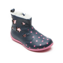 Bibi Candy Star Boot BOOT