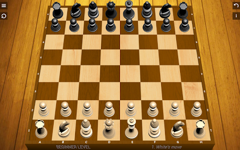 Download Chess For PC Windows and Mac apk screenshot 9