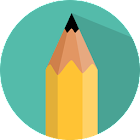 Corregime icon