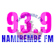 Namirembe 93.9Fm APK