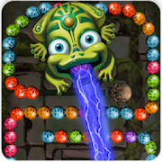 Zumbox Pro Game