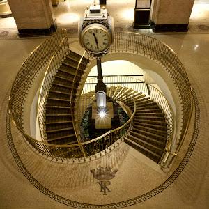 lobby-clock-P2120016-HR.jpg