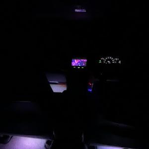 クラウンロイヤル GRS200のカスタム事例画像 はるきさんの2020年03月15日19:39の投稿