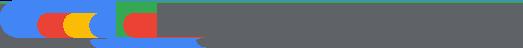 Startpagina - De Digitale Werkplaats
