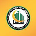 Al-Izzah Leadership school icon