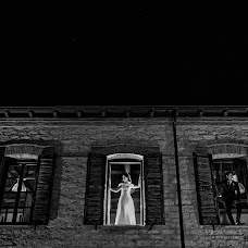 Wedding photographer Miguel angel Muniesa (muniesa). Photo of 16.12.2016