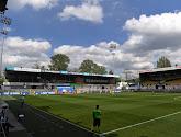 Speciale wedstrijd voor Peter Maes in de Croky Cup: doet STVV wat het moet doen of zorgt Lokeren-Temse voor de verrassing?