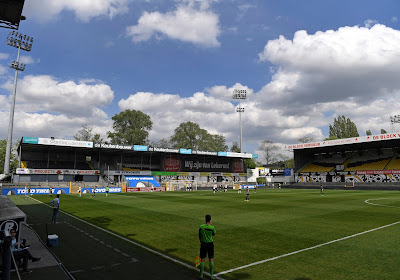 Hoogdag voor supporters van Lokeren-Temse: nieuw verhaal start vandaag met eerste competitiewedstrijd