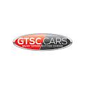 G.T.S.C Cars