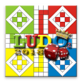 Ludo Game: New Player 2018