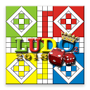 Ludo Game: New Player 2018 APK