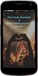 Free Download Movies and Others - náhled