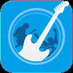 Walk Band - Multitracks Music 7.2.1