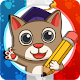 Fun French: Language Learning Games for Kids Download for PC Windows 10/8/7