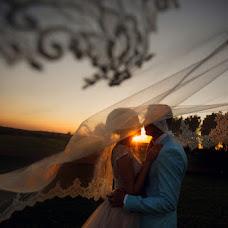 Wedding photographer Aleksey Gorbunov (agorbunov). Photo of 21.02.2018