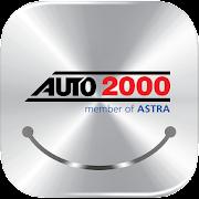 App AUTO2000 FUN APK for Windows Phone
