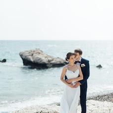 Wedding photographer Timur Osipov (timurosipov). Photo of 27.05.2015