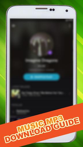 玩免費書籍APP|下載Free Music Download Mp3 Guide app不用錢|硬是要APP