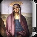 Perugino HD icon