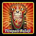 Tirupati Bala ji Ringtones icon