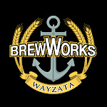 Logo of Wayzata Brew Works Shanberry Strawberry Lemonade Shandy