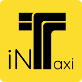 inTaxi, travel by taxi in Italy