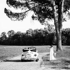 婚礼摄影师Ivan Redaelli(ivanredaelli)。06.12.2017的照片
